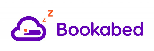 bookabed