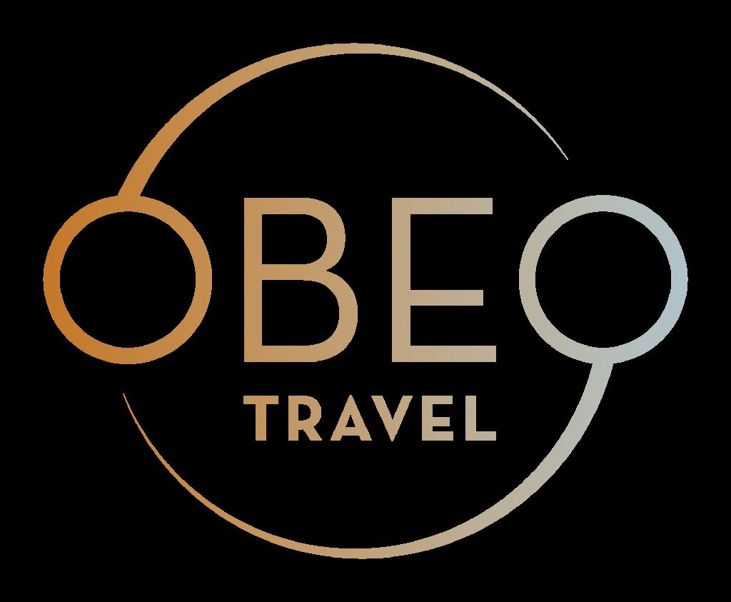 Obeo Logo