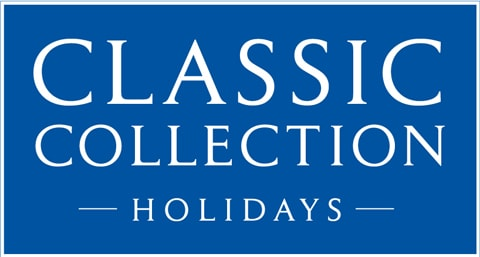 Classic Collection Logo