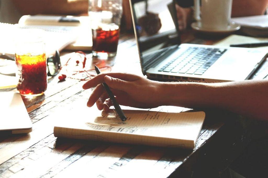 email-marketing-training