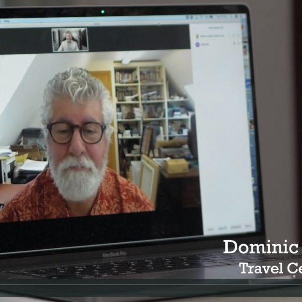 Dominic-burke-interview-with-travel-biz-tv