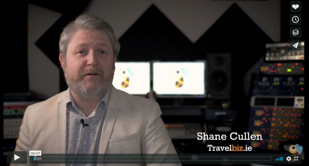 Shane-travel-biz-tv